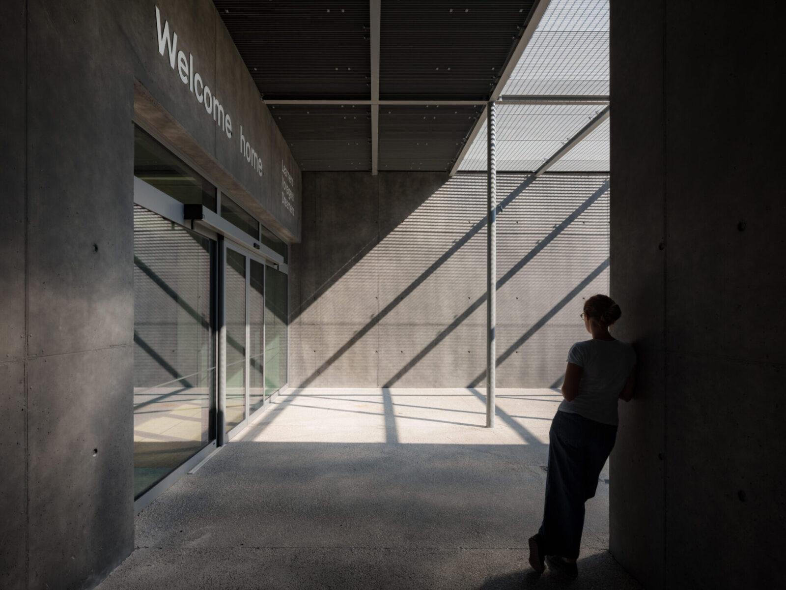 H-Campus Roncade